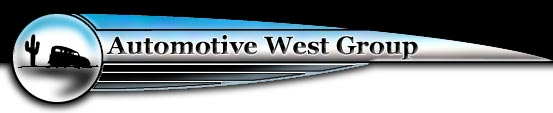 Automotive West
